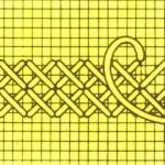 Вышивка крестом основные приемы (2)