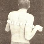 Самомассаж спины (3)