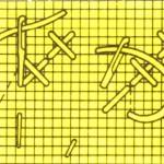 Вышивка крестом. основные приемы (7)