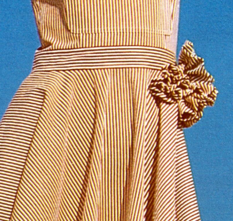 Декоративные цветы для пояса пояса платья
