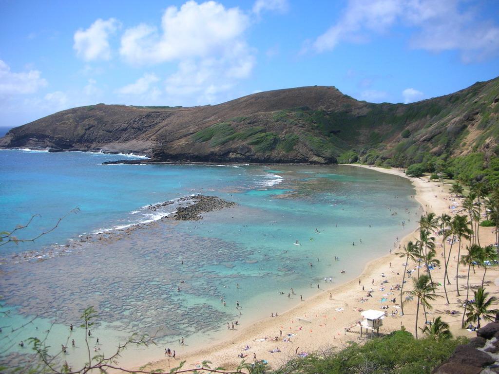 Гаваий