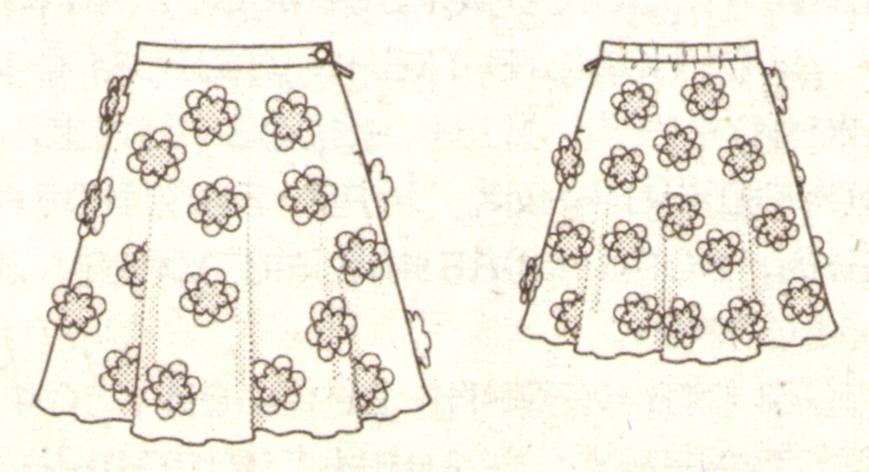 однотонные коктейльные платья