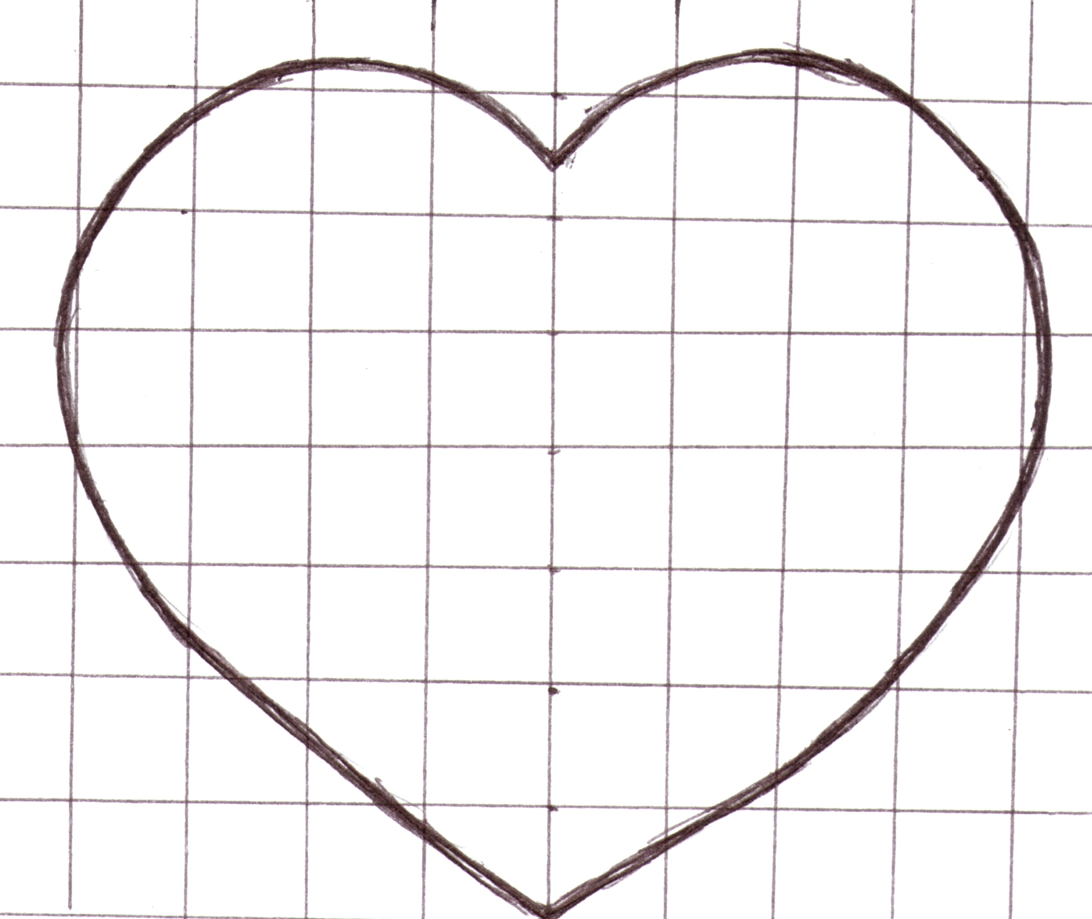 Кожаный брелок чертеж