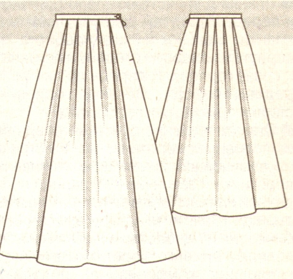Вышивки крестом алиса фото 84