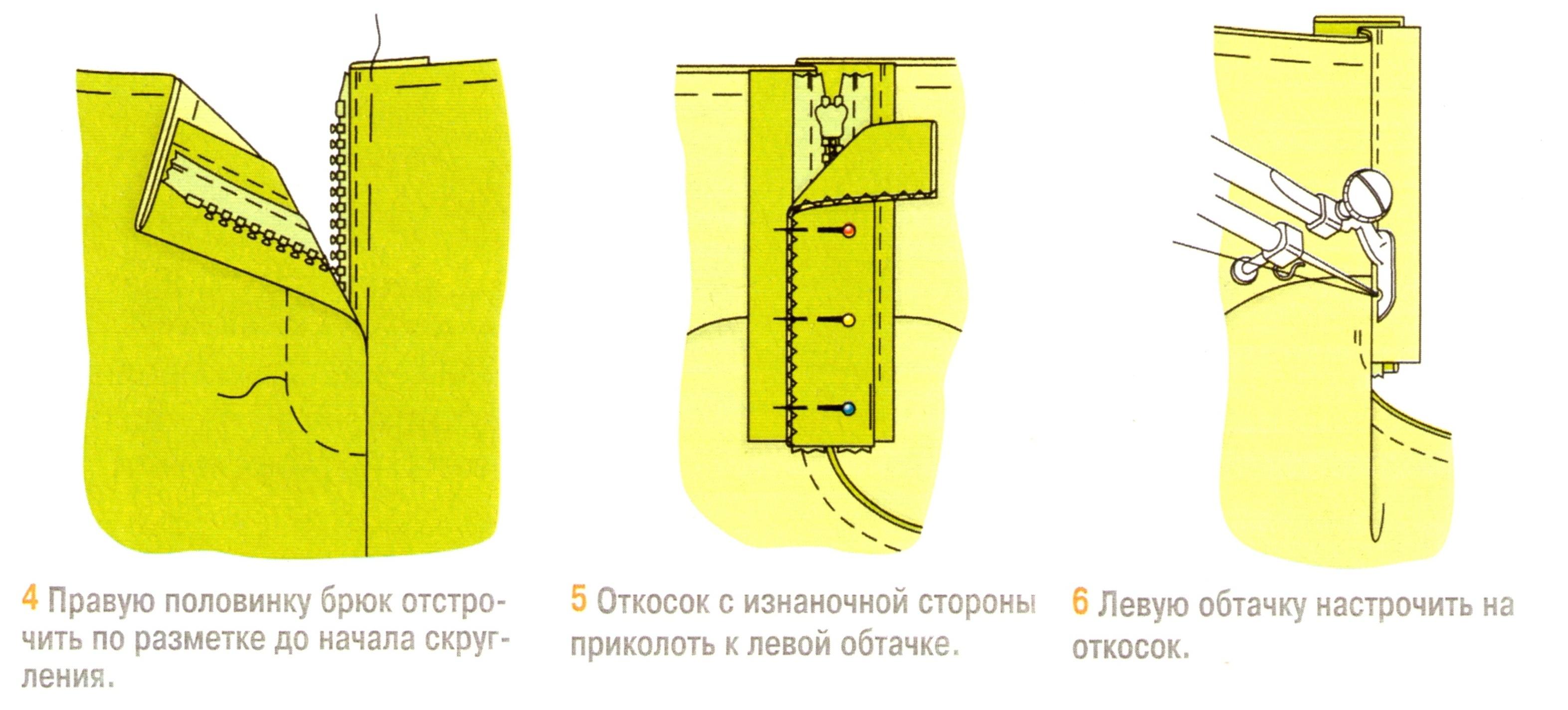 Открывалка для теплицы своими руками