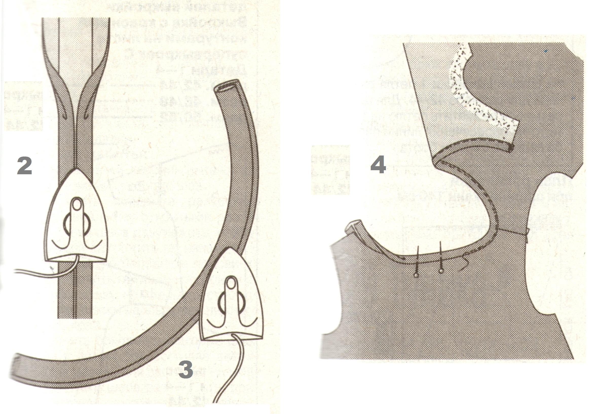 окантовка срезов(2)