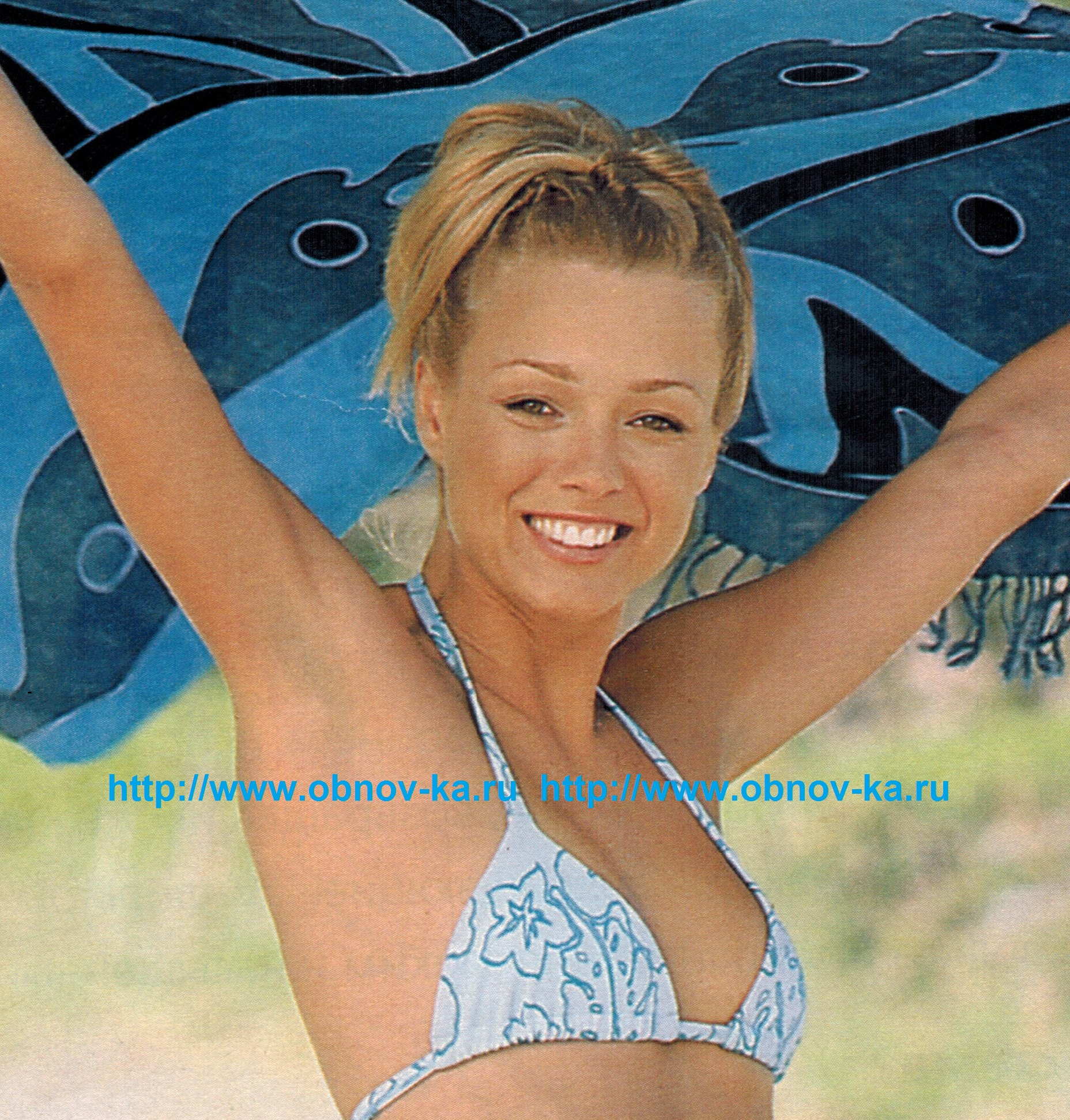http://obnov-ka.ru/wp-content/uploads/2013/06/Dif-bikini-c.jpg