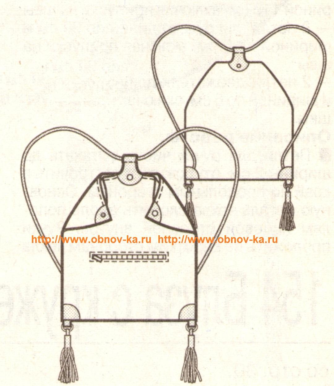 Вязание кофточки филейным узором