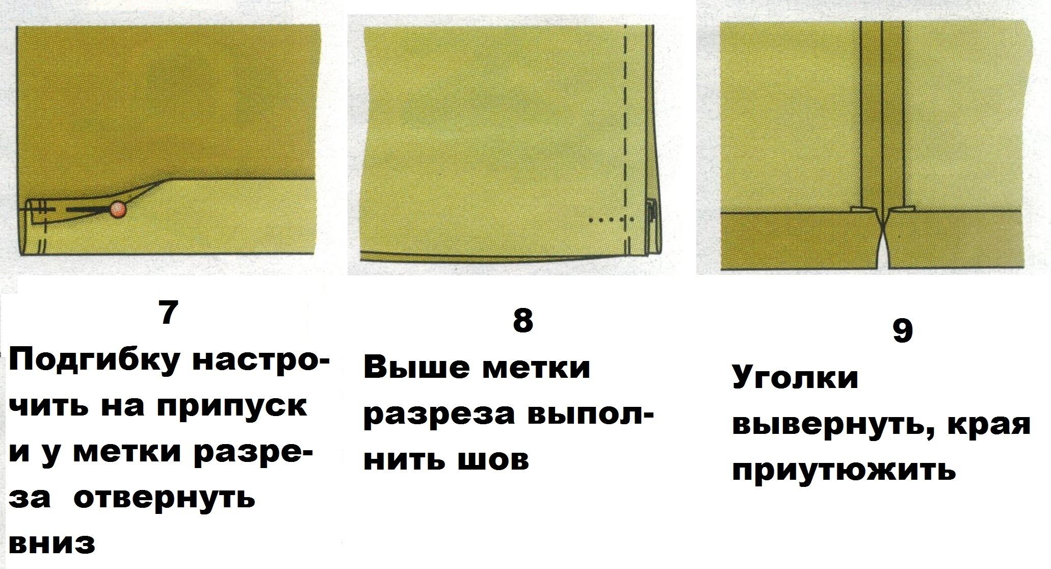 Машинные швы и строчки Виды машинных соединительных и краевых швов 21