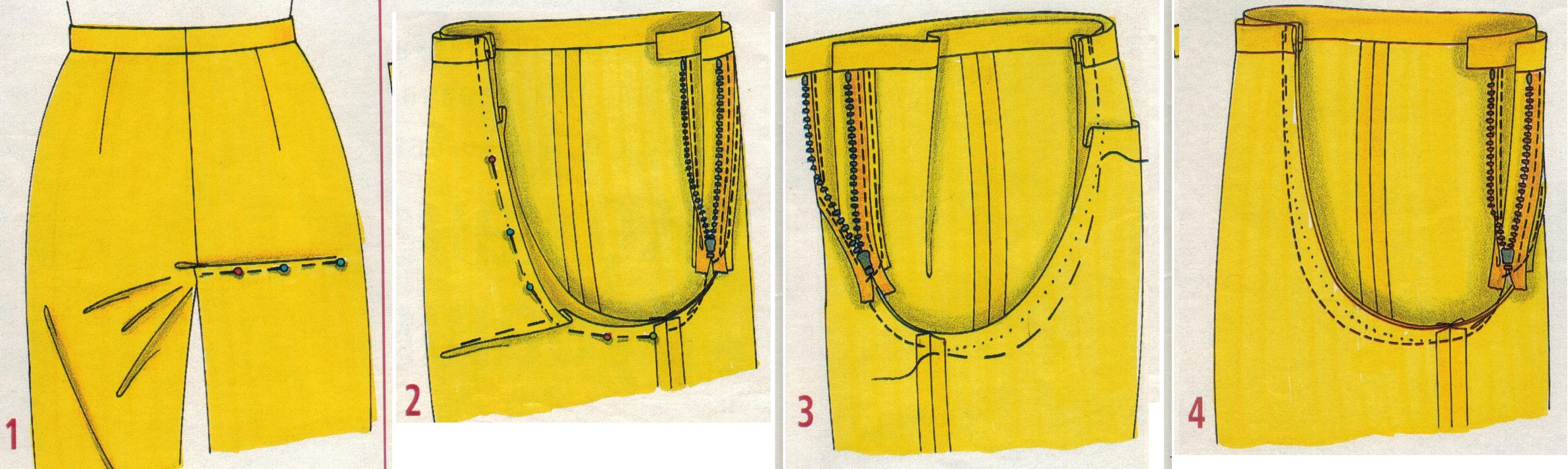 Женские летние платья большого размера Лонда-4