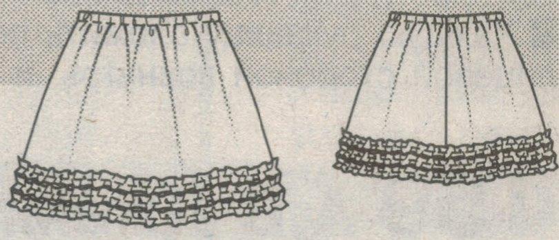 Слингобусы силикон своими руками 950