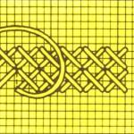 Вышивка крестом. основные приемы (4)