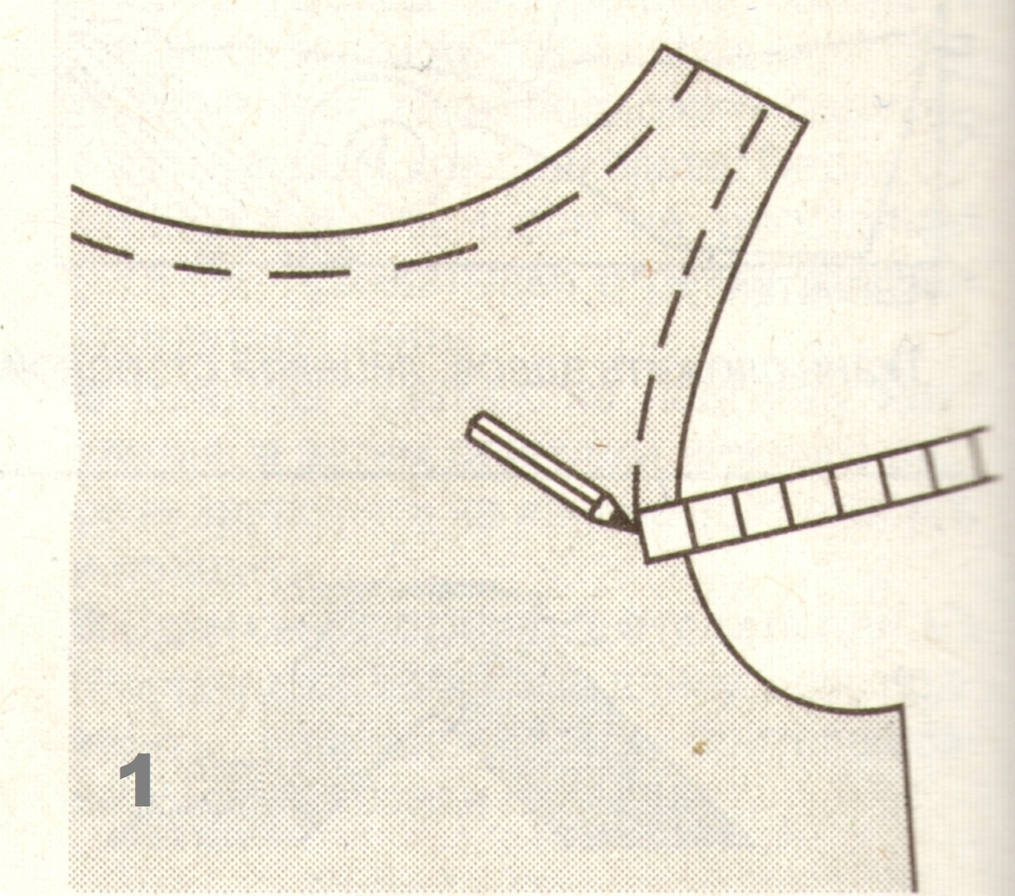 Окантовка срезов (1)