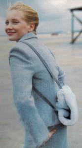 муфта рюкзак