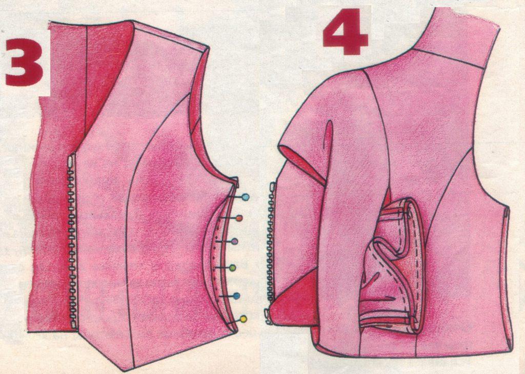 Подкладка жилета_3-4